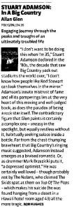 "<img src=http://""stuartadamson.jpg""?w=106&h=300 width=""106"" height=""300"" alt=""Stuart Adamson – In a Big Country review"">"